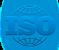 Перевод.РУ работает по стандарту ISO 9001:2008